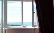 Отдых на Чёрном море в Геленджике