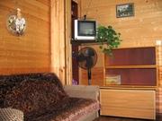 Отдых летом в Лазаревском Сочи частный дом