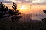 Экскурсии и походы по Крыму