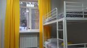 Отдых в номере барнаульской гостиницы