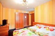 Выгодное бронирование гостиницы в Барнауле