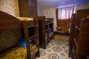 Койко-места в Барнауле отдельно для девушек и парней